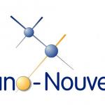 Nano Nouvelle logo