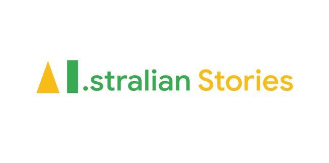 AIstralian stories