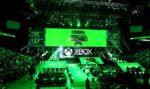 Xbox GrE3n