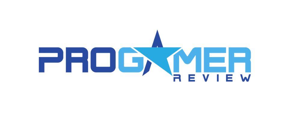 Progamerreview
