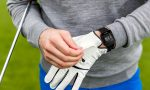 Garmin Golf