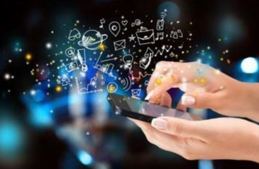 Telstra unlimited mobile data