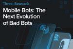 mobile bad bots