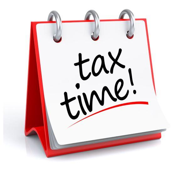 instant asset tax write-offs