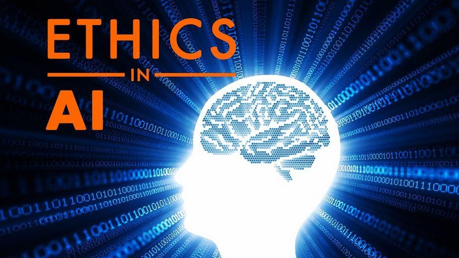 Ethical AI