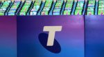Telstra T22