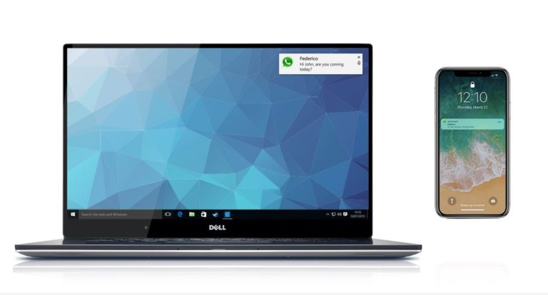 Dell IFA 2018