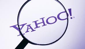 AOL and Yahoo!