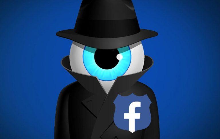 Free VPN Onavo