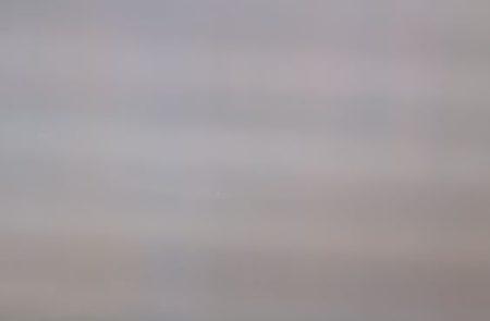 Hisense 75-inch 2018 Series 8