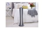 Air purifier heater and fan HFX85W20C