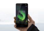 Nokia low-cost shootout