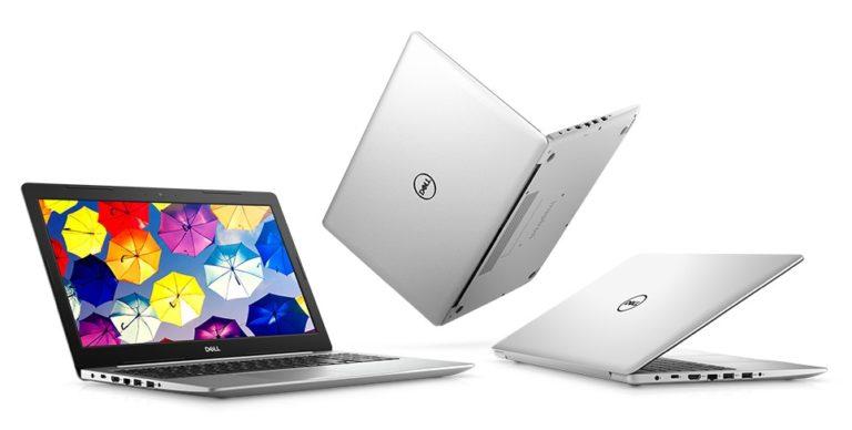 """Dell Inspiron 15.6"""" 5000"""