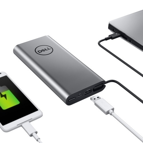 Dell 65Wh USB-C power bank