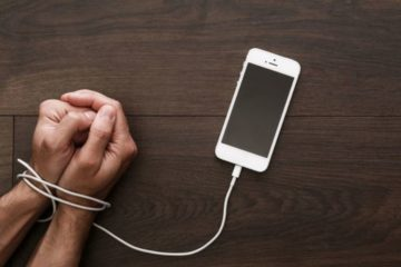 Telco debt trap