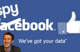 Can you trust Facebook