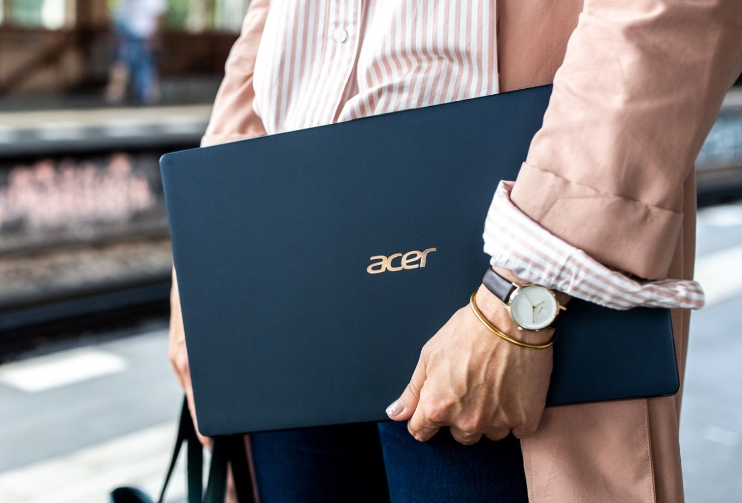 Acer Swift 5 15.6-inch