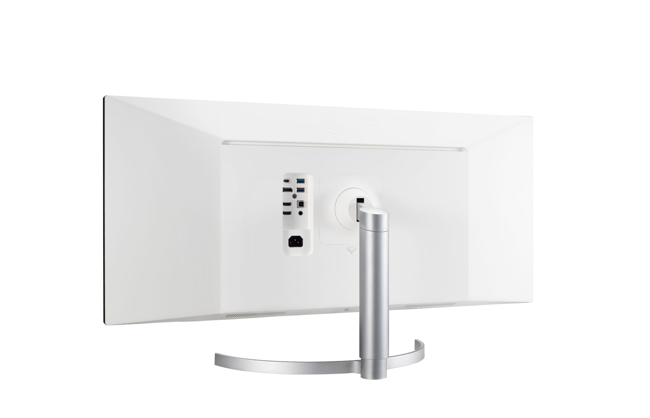 Review: LG 5K 34WK95U-W UltraWide Monitor