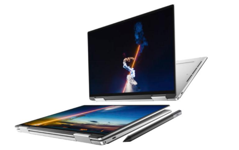 Dell at Computex 2019