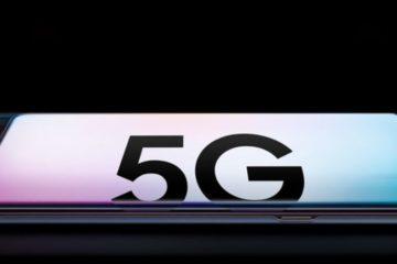 Aussies will buy 5G
