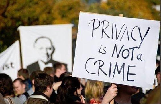 in-private