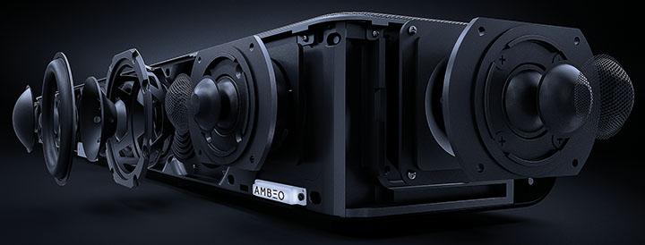 Ambeo Soundbar