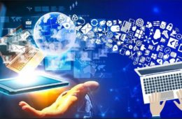 Digital Platforms inquiry