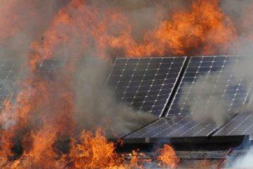 700+ dodgy solar installers