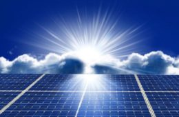 When is it time to go solar