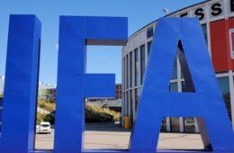 IFA 2019