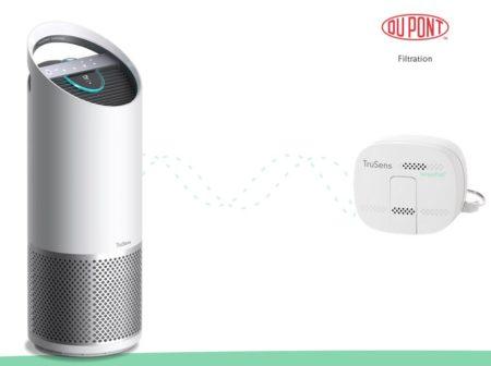 SensorPod