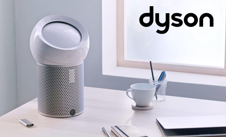 Dyson FB01 Pure Cool Me