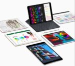 iPad Pro Gen 2
