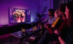 Philips Hue Play Light Bar