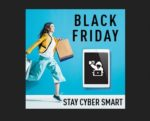 Why cybercriminals love cyber shopping events