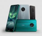 Nokia 7.2 header