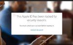 Apple Activation Lock
