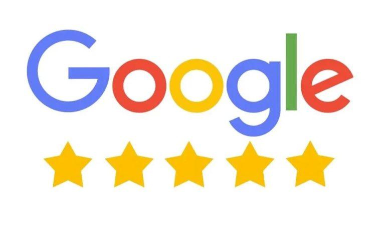 Trust Google