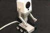 Wi-Fi Security Cameras 101