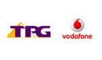 Vodafone and TPG merger