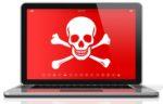 Malwarebytes State of Malware 2019