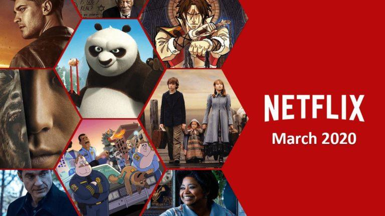 Can you trust Netflix