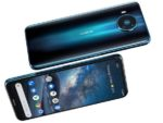 Nokia 2020 announcements