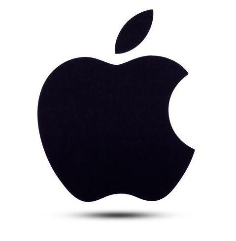 Apple fined