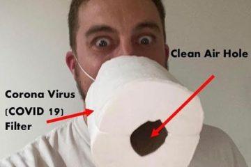 air purifiers do not kill COVID-19