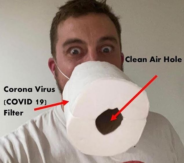 air purifiers do not kill COVID-19