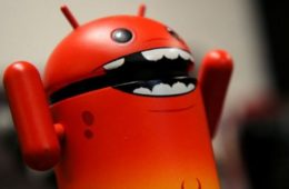 101 Android Fake Apps