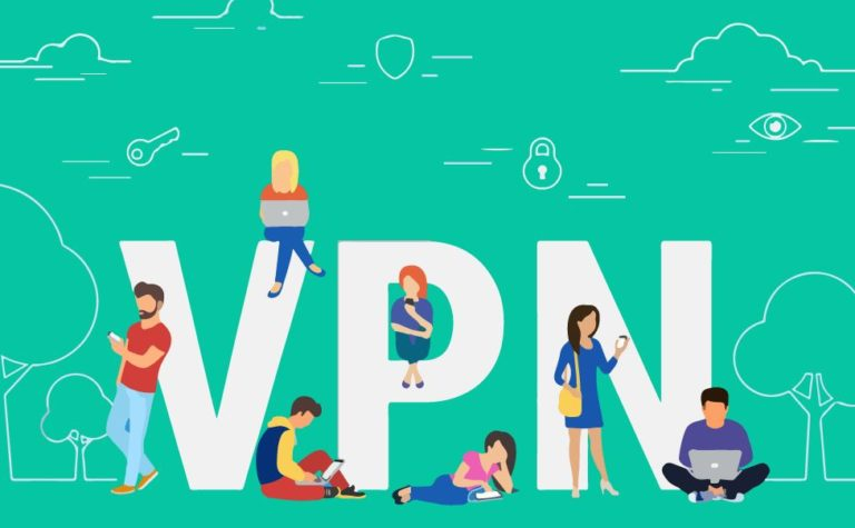 paid VPNs