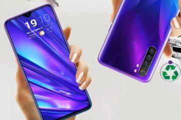 Best 2020 phones under $500