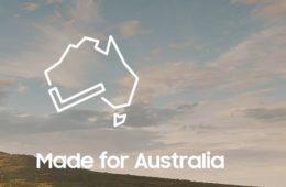Tobydeals Au Gadget Guy Australia